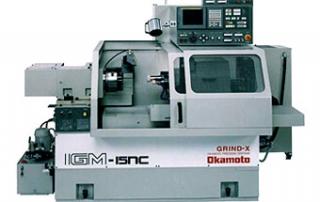 IGM-15-NC