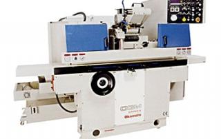 OGM-250-UDX