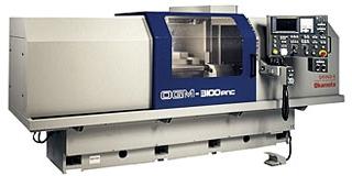 OGM-3100-PNC