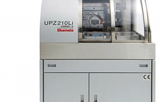 UPZ-210-Li