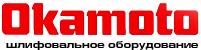 Okamoto Logo