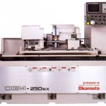 OGM-250-EXB